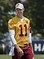 Alex smith redskinscamp2018.jpg