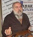 Alexander Iskandaryan 04.jpg
