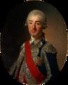 Alexander Roslin. Cosme De Beaupoil, markis de St Aulaire (1741-1822).png