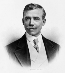 Image of Alexander Winton