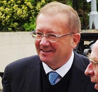 Alexander Vladimirovich Yakovenko