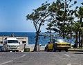 Alexandria, Egypt (38317141971).jpg
