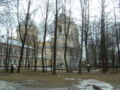 Alexandro Nevskaya Lavra.jpg