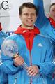 Alexey Zaytsev Pyeongchang 2017.png