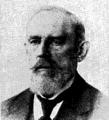 Alf Larson.png