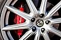 Alfa wheel.jpg