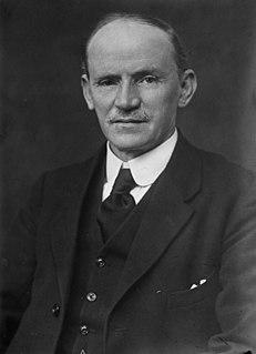 Alfred Fowler British astronomer