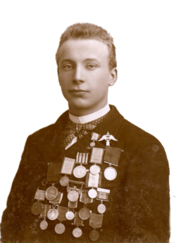 Alfred Ingvald Naess circa 1900 with removed background.png