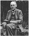 Alfred Schwarzschild.jpg