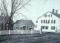 Alfred historic buildings, c. 1880.jpg