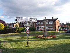 Alfrick Village Green.jpg