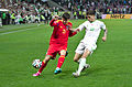 Algérie-Roumanie - 20140604 - 10.jpg