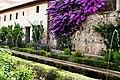 Alhambra (5987427593).jpg