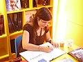 Alice Picard 05- O tour de la bulle.jpg