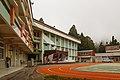 Alishan Taiwan Xiang-Lin-Elementary-School-01.jpg