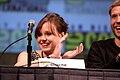 Alison Pill at Comic-Con 2010.jpg
