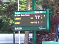 Alizé Cornet, Roland Garros 2005 (4279453103).jpg