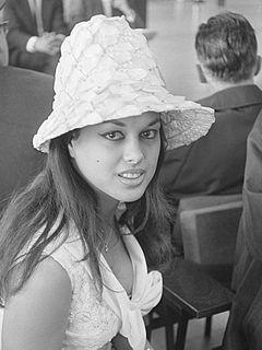Aliza Gur American actress