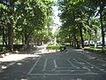 Alkazar park - Entrance.JPG
