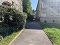 Allée Flers Caillavet - Pantin (FR93) - 2021-04-27 - 1.jpg