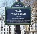 Allée Pauline Léon Paris.jpg