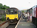All Aboard^ - geograph.org.uk - 556577.jpg