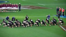 File:All Blacks Haka - Dunedin, 14-06-2014.webm