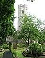 All Saints Church - geograph.org.uk - 1349945.jpg