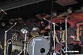 All That Remains Drumer.jpg