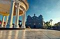 Allan Jay Quesada - Naga Cathedral DSC 2464.jpg