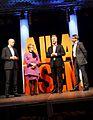 Allians För Sverige 8702 (4706203416).jpg