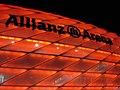 Allianz Arena München (5250936523).jpg