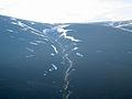 Allt Meall Dubhaig - geograph.org.uk - 266058.jpg