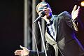 Aloe Blacc @ Sir Stewart Bovell Park (7 1 12) (6693047573).jpg