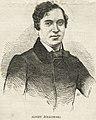 Alojzy Żółkowski, 1859.jpg