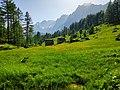 Alpe Devero - sentiero natura per Crampiolo.jpg