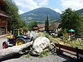 Alpen Wildpark Feld am See 08.jpg