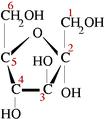 Alpha-d-fructose.png