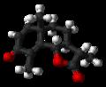 Alpha-santonin-from-xtal-3D-balls.png