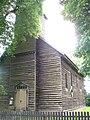 Alt Gaarz Kirche1.jpg