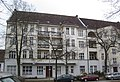 Alt Reinickendorf 46.JPG