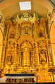 Altar de Oro - Iglesia San Jose 2 - CJRD.jpg