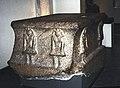 Altar of Sobekhotep II.jpg