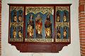 Altarpiece.St.-Annen-Church.Berlin-Dahlem.jpg