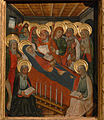 Altarpiece from Escalarre 8 DMA.jpg