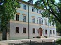 Altenburg - Franz Liszt's residence in Weimar.jpg