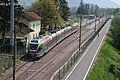 Alter Bahnhof Gargazon.JPG