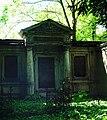 Alter Luisenstädtischer Friedhof am Südstern, Berlin-Kreuzberg, Bild 37.jpg