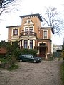 Altes Haus - panoramio (4).jpg