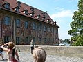 Altes Rathaus in Bamberg - geo.hlipp.de - 21183.jpg